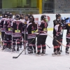 HC Allege Girls vs AHC Lakers Egna-6