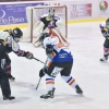 HC Allege Girls vs AHC Lakers Egna-80