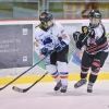 HC Allege Girls vs AHC Lakers Egna-84