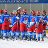 21.01.2018 AHC Lakers Neumarkt vs HC Eagles Südtirol