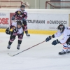 AHC Lakers vs HC Alleghe-10
