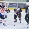 AHC Lakers vs HC Alleghe-102