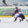 AHC Lakers vs HC Alleghe-108