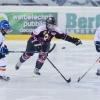 AHC Lakers vs HC Alleghe-121