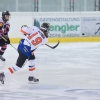 AHC Lakers vs HC Alleghe-123