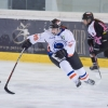 AHC Lakers vs HC Alleghe-128