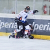 AHC Lakers vs HC Alleghe-129