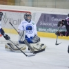 AHC Lakers vs HC Alleghe-13