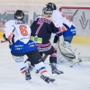 AHC Lakers vs HC Alleghe-130