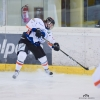 AHC Lakers vs HC Alleghe-132