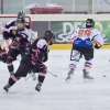 AHC Lakers vs HC Alleghe-135