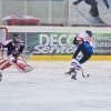 AHC Lakers vs HC Alleghe-136