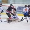 AHC Lakers vs HC Alleghe-14