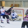 AHC Lakers vs HC Alleghe-154