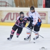 AHC Lakers vs HC Alleghe-160