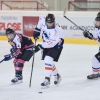 AHC Lakers vs HC Alleghe-161
