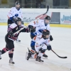 AHC Lakers vs HC Alleghe-165