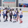 AHC Lakers vs HC Alleghe-182