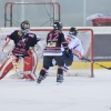AHC Lakers vs HC Alleghe-32