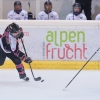 AHC Lakers vs HC Alleghe-33