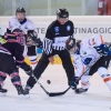 AHC Lakers vs HC Alleghe-46