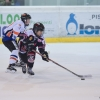 AHC Lakers vs HC Alleghe-48