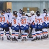 AHC Lakers vs HC Alleghe-5