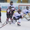 AHC Lakers vs HC Alleghe-51