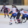 AHC Lakers vs HC Alleghe-54