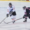 AHC Lakers vs HC Alleghe-60