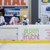 AHC Lakers vs HC Alleghe-63