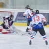 AHC Lakers vs HC Alleghe-66