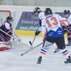 AHC Lakers vs HC Alleghe-67