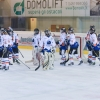 AHC Lakers vs HC Alleghe-7