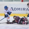 AHC Lakers vs HC Alleghe-71