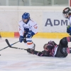 AHC Lakers vs HC Alleghe-72