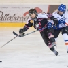 AHC Lakers vs HC Alleghe-74