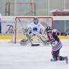 AHC Lakers vs HC Alleghe-78