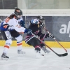 26.11.2017 AHC Lakers Neumarkt vs HC Alleghe Girls