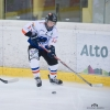 AHC Lakers vs HC Alleghe-87