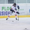 AHC Lakers vs HC Alleghe-88