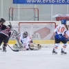 AHC Lakers vs HC Alleghe-97